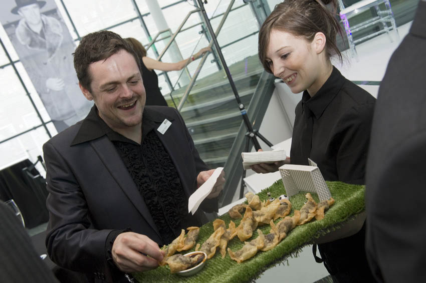 NFMEvent_Canapes_3