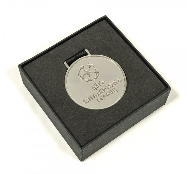 Champions-League-Boxed-Medal (1)