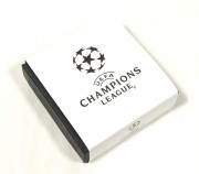 Champions-League-Boxed-Medal (3)