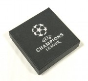 Champions-League-Boxed-Medal (4)