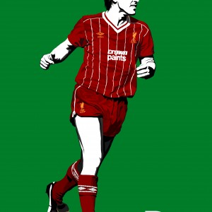 NatFoot_A4_Dalglish
