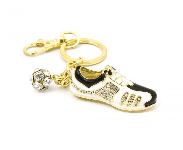Sparkle-Boot-Keyring (1)