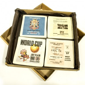 Coaster-Set-1966-World-Cup-Winners (1)