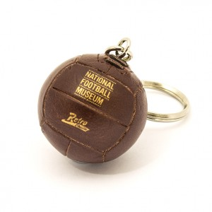 Retro-Leather-Ball-Keyring (1)