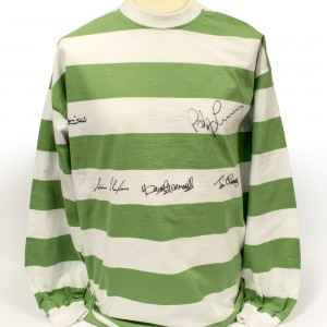 Signed-Celtic-Lisbon-Lions-1967-European-Cup-Final-Shirt (1)