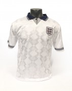 Signed-Paul-Gascoigne-England-Shirt (2)