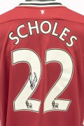Signed-Paul-Scholes-Manchester-United-Shirt (1)