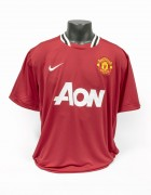Signed-Paul-Scholes-Manchester-United-Shirt (2)