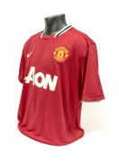 Signed-Paul-Scholes-Manchester-United-Shirt (3)