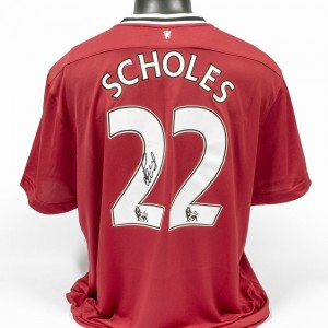 Signed-Paul-Scholes-Manchester-United-Shirt (4)
