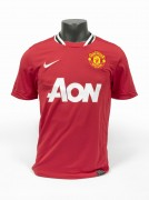 Signed-Ryan-Giggs-Manchester-United-Shirt (2)