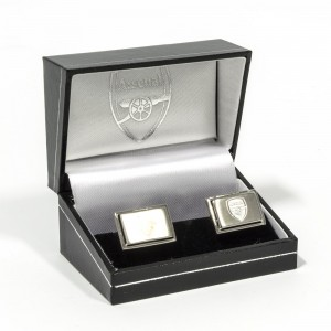 Stainless-Steel-Cufflink-Set-Arsenal (2)