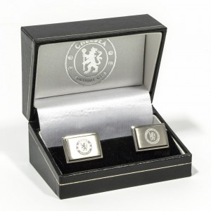 Stainless-Steel-Cufflink-Set-Chelsea (2)