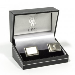 Stainless-Steel-Cufflink-Set-Liverpool (2)