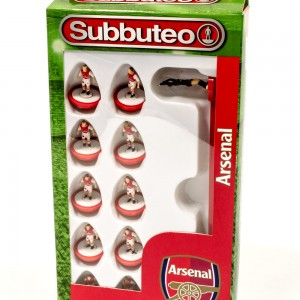 Subbuteo-Arsenal-Players-Set (1)