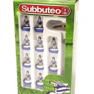 Subbuteo-Blue-and-White-Stripes-Players-Set (1)