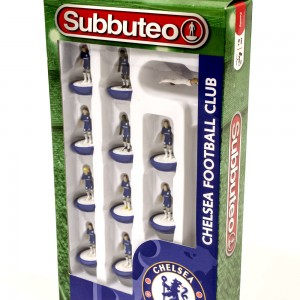 Subbuteo-Chelsea-Players-Set (1)