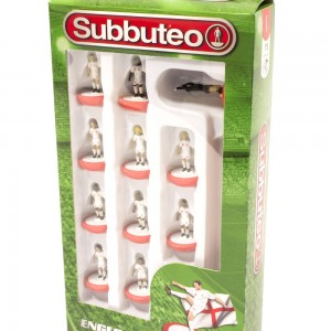 Subbuteo-England-Players-Set (1)