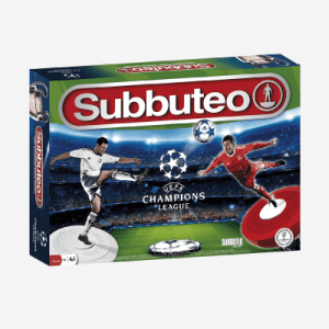 Subbuteo-Playset-UEFA-Champions-League-400x400