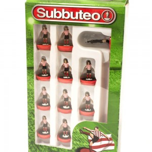 Subbuteo-Red-and-White-Stripes-Players-Set (1)