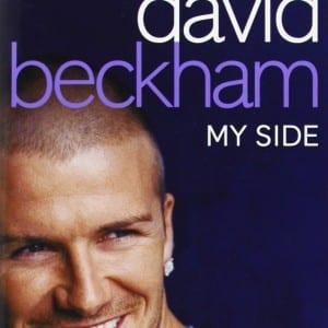 david beckham my side Get this from a library david beckham : my side [david beckham tom watt.