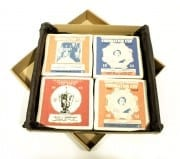 Coaster-Set-1953-Coronation-Cup-Final (1)