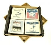 Coaster-Set-Burnley (1)