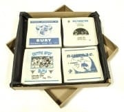 Coaster-Set-Bury (1)