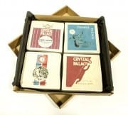 Coaster-Set-Crystal-Palace (1)