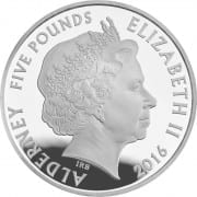 The-England-World-Cup-2016-Silver-Proof-Coin-obv-WEB