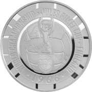 The-England-World-Cup-2016-Silver-Proof-Coin-rev-WEB