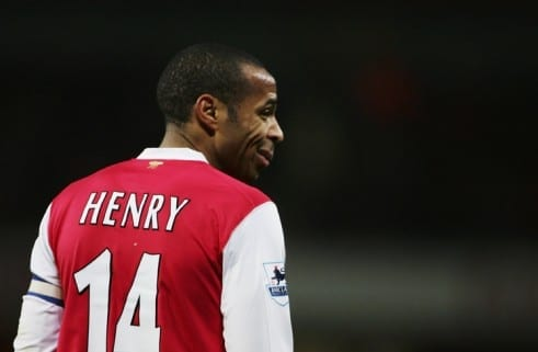 Thierry