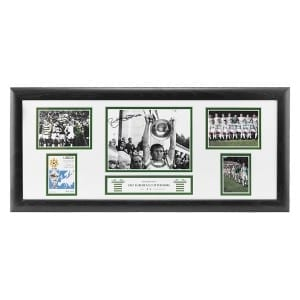 ART-PHO-0002 billy mcneill storyboard