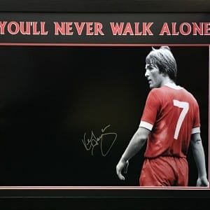 ART-PHO-0014 Dalglish 30x20