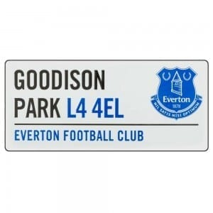 1000__evertonstreetsign1617