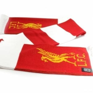 600-liverpool-crested-scarf(1)