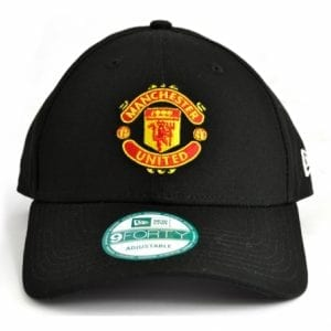 600-man-utd-new-era-baseball-cap-black-1