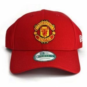 600-man-utd-new-era-baseball-cap-red-1
