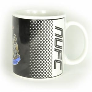 600-newcastle-united-fade-mug-1