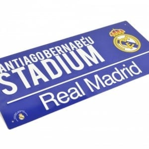 600-real-madrid-metal-santigo-sign-blue