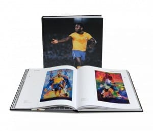 Pele_Open_Book 2