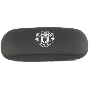 United glasses case