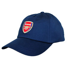 arsenal cap