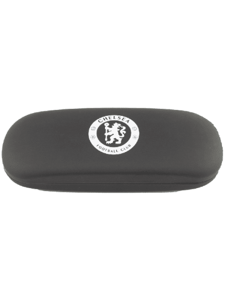 chelsea glasses case