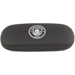 city glasses case