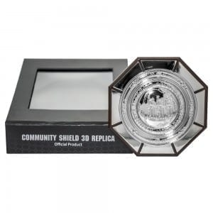 community-shield_fa