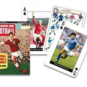 football-legends-playing-cards-5729-p