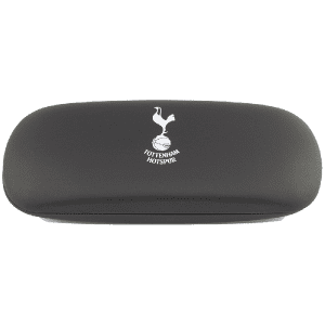 tottenham glasses case