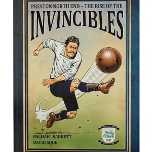 0021027_the-rise-of-the-invincibles