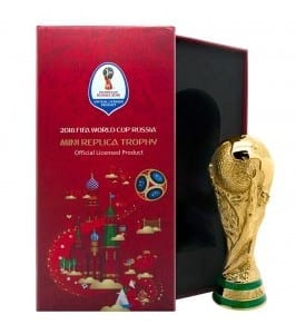 fifa-world-cup-trophy-150mm_freistehend_box_2